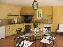 Vacation rentals in France, Cote D\\\'Azur - Mougins