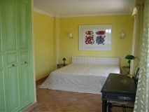 home exchange #0353: France, Cote D'Azur