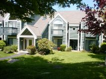 USA home exchange property #0356