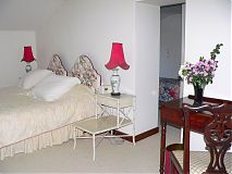 Vacation rentals in England, Gloucestershire - Broadwell,