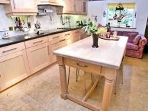 United Kingdom home exchange property #0362