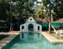 India home exchange property #0363