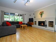 Australia home exchange property #0391