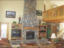 USA home exchange property #0399