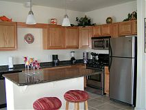 Vacation rentals in USA, New Jersey - WILDWOOD CREST