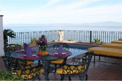 Mexico home exchange property #0432