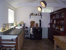 Property #0437