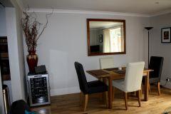 United Kingdom home exchange property #0446
