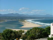home exchange #0449: South Africa, Western Cape