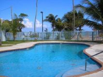 Puerto Rico home exchange property #0467