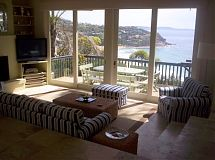 Home exchange in Australia, NSW - Whale Beach