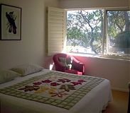 Vacation rentals in Australia, NSW - Whale Beach