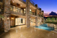 USA home exchange property #0481