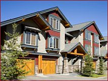 home exchange #0489: Canada, British Columbia