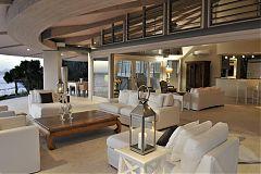 Bonaire, Sint Eustatius and Saba home exchange property #0559