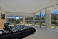 Australia home exchange property #0583