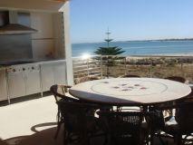 Australia home exchange property #0590