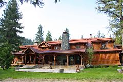 USA home exchange property #0603