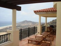 Mexico home exchange property #0658