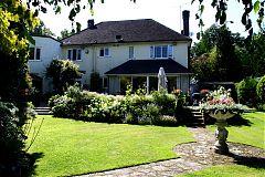 United Kingdom home exchange property #0668