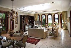 USA home exchange property #0670
