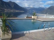 Montenegro home exchange property #0713