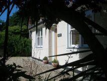United Kingdom home exchange property #0750