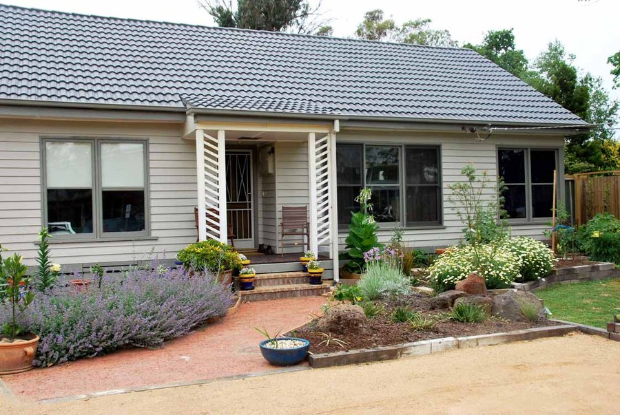 home exchange #0154: Australia, Victoria