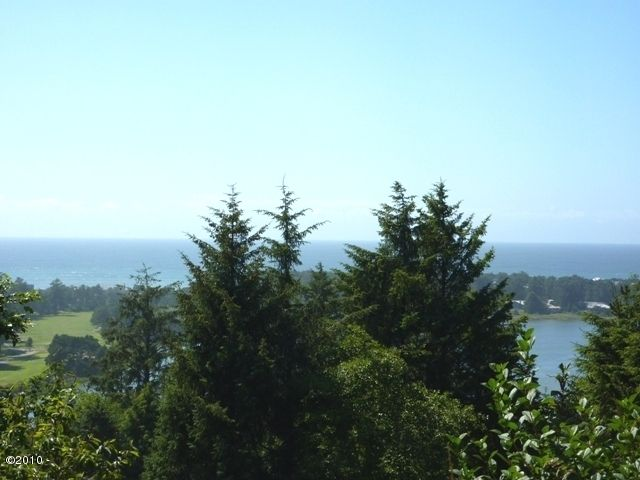 Home exchange in USA, Oregon - Gleneden Beach