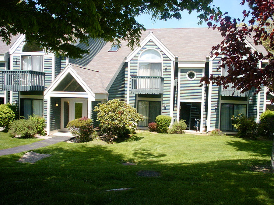 Home exchange in USA, Massachusetts - Brewster
