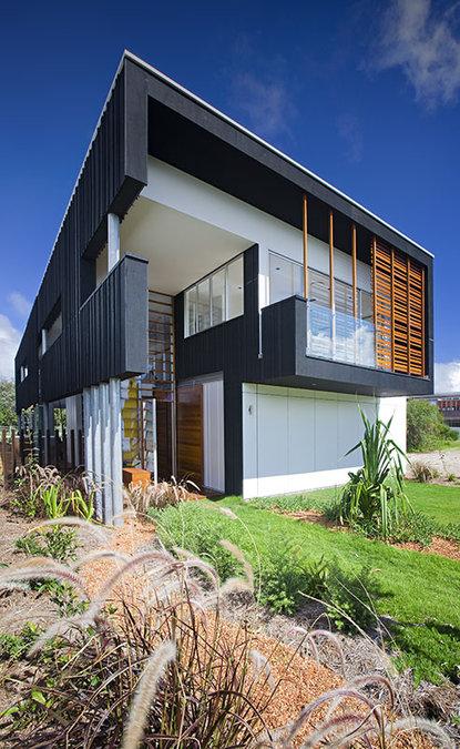 Property #0549