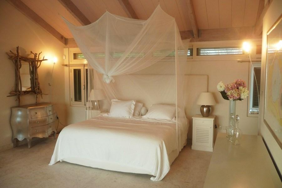 ivhe luxury home exchange properties