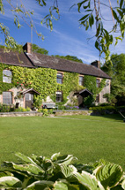 home exchange #0677: United Kingdom, Wales