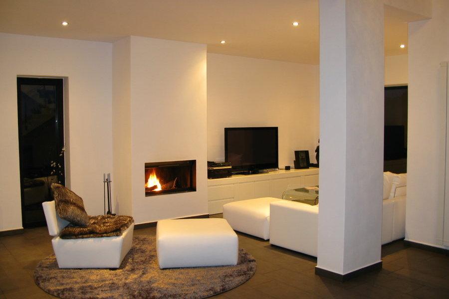 home exchange #0748: Spain, Barcelona