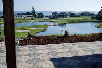 New Zealand home exchange property #0258