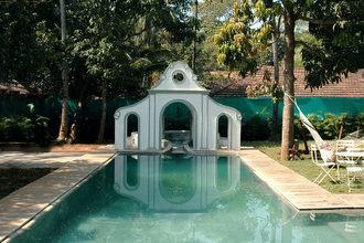 India home exchange property #0363