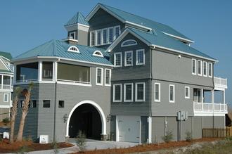 USA home exchange property #0500