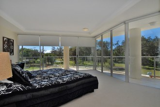 Australia home exchange property #0583