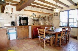 France home exchange property #0585