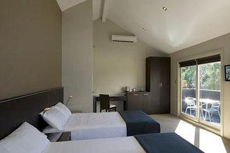 Australia home exchange property #0634