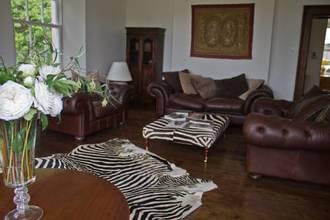 United Kingdom home exchange property #0647