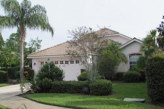 USA home exchange property #0672