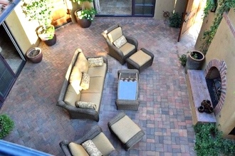 USA home exchange property #0742