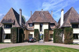 France home exchange property #0826