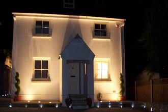United Kingdom home exchange property #0832
