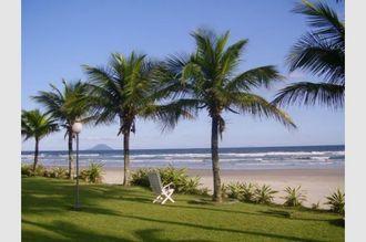 Brazil home exchange property #0833