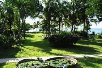 US Virgin Islands home exchange property #0856