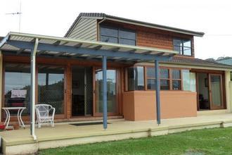 Australia home exchange property #0891