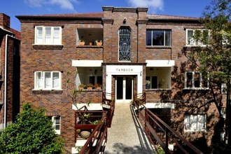 Australia home exchange property #0902