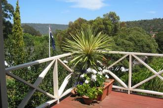 Australia home exchange property #0903